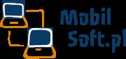 Blog technologiczny Mobilsoft.pl