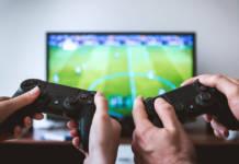 Najlepsze gry na PS4 i Xbox One