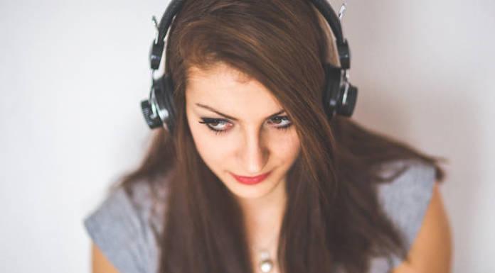 Słuchawki dla gracza - kiedy warto?