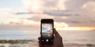 Smartfon z dobrym aparatem - jaki wybrać?