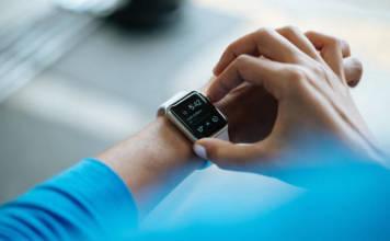 Smartwatch na prezent - czy warto kupić?