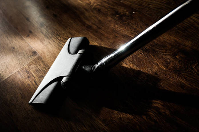 Odkurzacz bezprzewodowy - wady i zalety