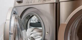 Jaką pralkę wybrać? Ranking pralek automatycznych