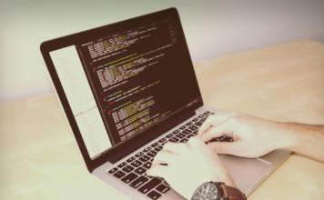 Czym jest Net.Framework?