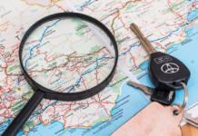 Zalety monitoringu GPS